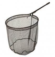 Giants fishing Podběrák Folding Spin Landing Net 1,2m, 50cm