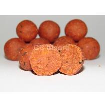 CC Moore big pack - 20kg Equinox boilie mix