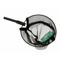 Kalíšek na děličku-síťka 10cm