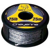 Rybářská šňůra Indy Line Cheyenne