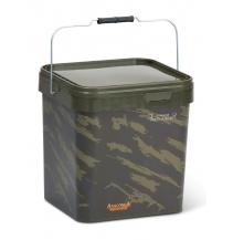 Anaconda kbelík Freelancer Bucket, 17 litrů