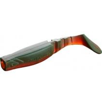 Nástraha - RIPPER (kopyto) FH 10.5cm / 11 - 5 ks