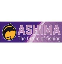 Ashima - Silikonová hadička čirá