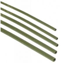 Extra Carp PVC bužírky 2,00mm - 1,5m
