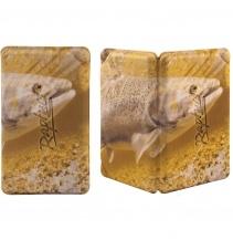 Krabička Rapture Spoon Box LTD. Brown Trout
