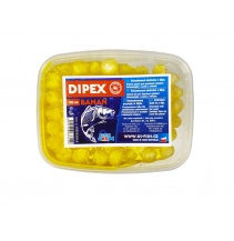 Dipex 100 ml, banán