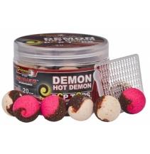 Hot Demon POP TOPS 14mm 60g