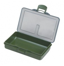 BOX - Malý CARP SET - 1