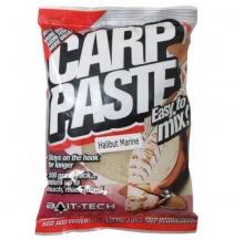 Kaprové těsto Carp Paste Halibut 500g