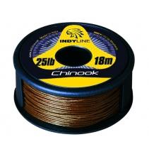 Lovných šňůr Indy Line Chinook