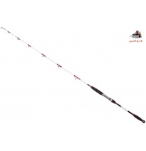 Hell-Cat Prut Ares Special Hard 1,95m 170-250g