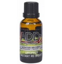 Dropper Winter Secret 30ml