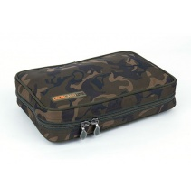 FOX - Pouzdro Camolite Buzz Bar Bag