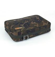 FOX - Pouzdro Camolite Buzz Bar Bag