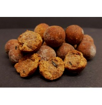 CC Moore big pack - 20kg Pacific Tuna boilie mix