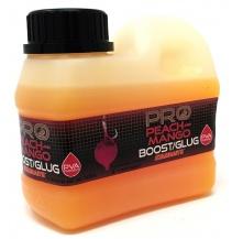 Pro Peach & Mango - DIP 500ml