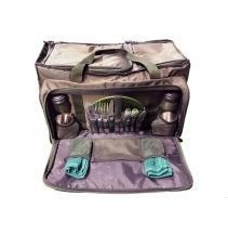 Jídelní taška JRC Cocoon Cooker Bag