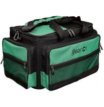 Cestovní taška Classic Rigide