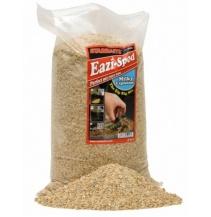 Spod Mix STARBAITS Milk Explosion 5kg