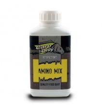 Atraktant CARP ONLY Amino Mix 250ml