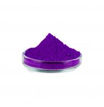 Barviva 30g - Fluoro fialová