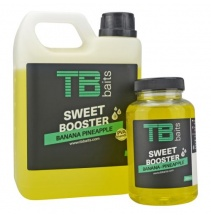 Booster TB Baits Sweet