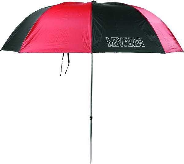 Deštník Competition
