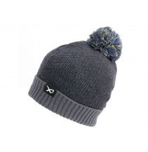 Matrix Bobble Hat