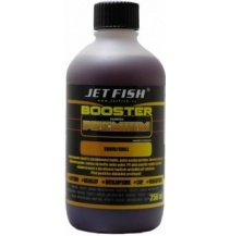 Booster Jet Fish Premium 250ml