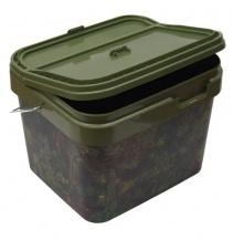 Gardner Víko na kbelík Snap Back Bucket Lid (10L)