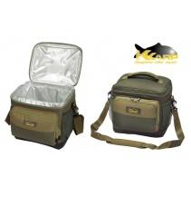 Taška na uchování krmení Crusader Cooler Bag