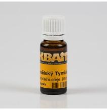 Esenciální oleje 10ml - Španělský Tymián