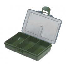 BOX - Malý CARP SET - 3