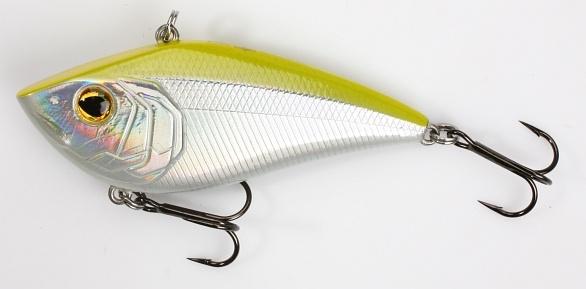 WOBBLER FH - WASP 7 cm / 66 - SINKING