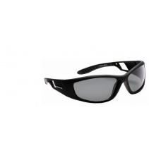 Brýle Flyer Pro Angler Neptune + pouzdro zdarma!