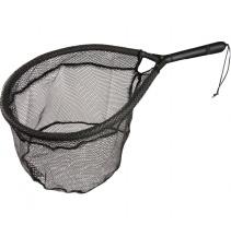 Podběrák Rapture Floating Rubber Net