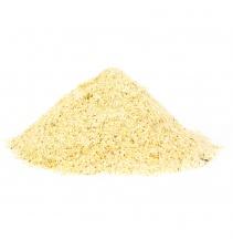 Boilie mix 10kg - Multimix