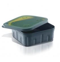 Bait Box  1,5l (krabička na nástrahy)