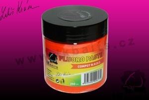 Boilie Pasta Fluoro Compot NHDC