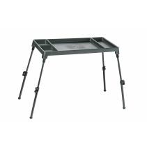Kaprový stolek XL