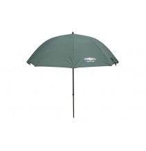 Deštník - GREEN 2.5m