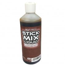 Tekutý olej Stick Mix Liquid Krill 500 ml