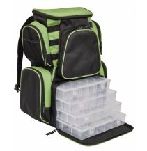 Batoh Backpack 4 Box