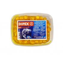 Dipex 100 ml, ananas
