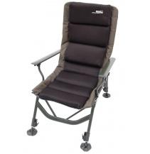 Milfa Camargue 4Season Chair