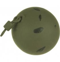 Anaconda olovo Ball Bomb Hmotnost 42g