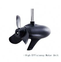 Haibo motory - Haibo náhradní vrtule pro M řadu motorů