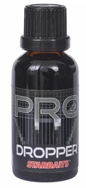 Probiotic Coconut Dropper 30ml
