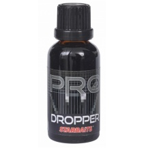 Probiotic Coconut Dropper 30ml