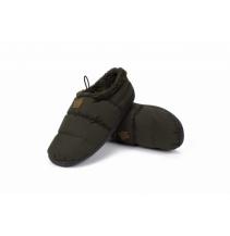 NASH Deluxe Bivvy Slippers  velikost č.10